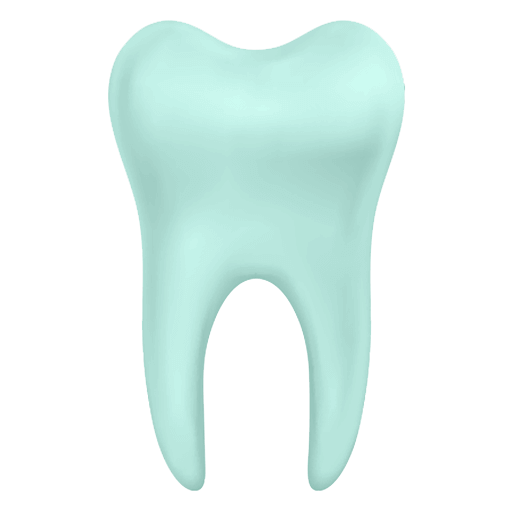 Wiwa Dental